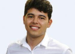 Brandon Nieto