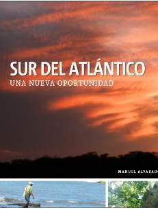 Sur del Atlántico - Una Nueva Oportunidad