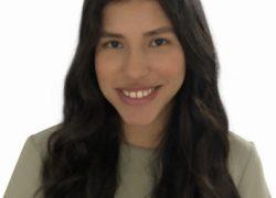 Valentina Anillo (1)